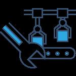 Assistenza-e-service-su-macchine-utensili-CNC,-macchinari-e-linee-di-produzione-coesin