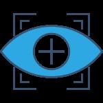 Sistemi-di-visione-artificiale-per-l'ispezione-e-il-controllo-qualità-coesin
