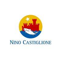 Nino Castiglione