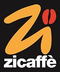 Zi Caffè